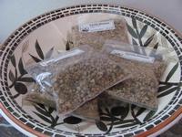 Kamille Bloesem IUV inclusief verzendkosten  85 gram