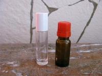 Olie voor eczeem IUV Product (P)EC1010  10 ml