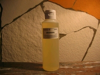 Amandel olie Aman1  250 ml