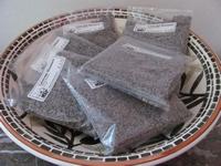 Lavendel Bloesem  35 gram