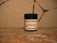 Selfmicrodermabrasie IUV Product (P)IUVP0101  30 ml