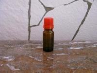Wespen etherische olie (puur) druppelflesje (P)INS0106  10 ml