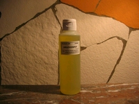 Druivenpit olie Druiv1  250 ml