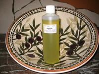 Extra Vierge olijf olie uit Griekenland EVO2  500 ml