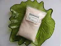 Himalaya peelingzout | scrub HPS1  150 gram