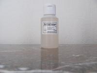 Reinigingsgel voor het gezicht en lichaam alle huidtypen  100 ml