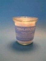 Himalaya Tafelzout (glazen pot) HK1  275 gram