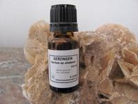 Olieparfum Seringen Iuv OPS1  10 ml