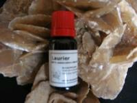 Etherische olie Laurier  10 ml