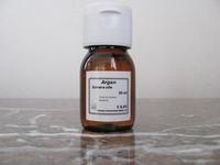 Jojoba effectieve massage olie met etherische olie  30 ml