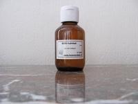 Roos zachte Hydrolaat (alle huidtypen) (P)IUVP0109  100 ml