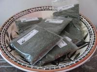 Brandnetel thee  85 gram