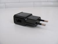 USB adapter  Per stuk