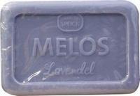 Zeep Lavendel | Walter Rau Melos  100 gram