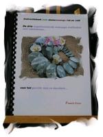 Jade Hotstone en Cold Gezicht Hals en Decollete  57 pagina's