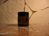 Crème pot DV0109  120 ml