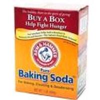 Baking Soda van het merk Arm & Hammer Baking  454 gram