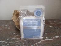 Himalaya Tafelzout (navulling)  700 gram