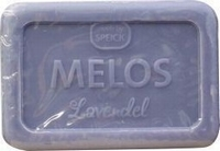 Zeep Lavendel  en Wilde    Roos   Walter Rau Melos  100 gram