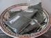 Brandnetel thee inclusief verzendkosten 85 gram