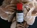 Etherische olie Marjolein 10 ml