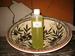Extra Vierge olijfolie uit Griekenland IUV Product(P)EVO0102 500 ml