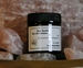 Shea Butter, Arganolie, Jojoba en etherische olie 60 ml
