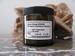 Extra Vierge kokos olie niet bewerkt (niet ontgeurd) ZEVK3 120 ml