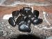 Trommelsteen Hematiet afmeting ongeveer 2.5 cm Per stuk