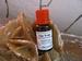Etherische olie Tea Tree 10 ml