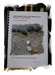 Basalt  of Jade Hotstone en Cold Mainicure | Nagelstyliste 42 pagina's