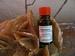Etherische olie Cipres 10 ml