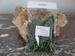 Chlorella Superfood 200 mg (krachtige algen soort) 400 tabletten