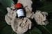 Olieparfum Rozen Iuv OPR1 10 ml