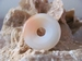 Carneol Donut edelsteen E0502