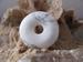 Howlit Donut edelsteen E0503